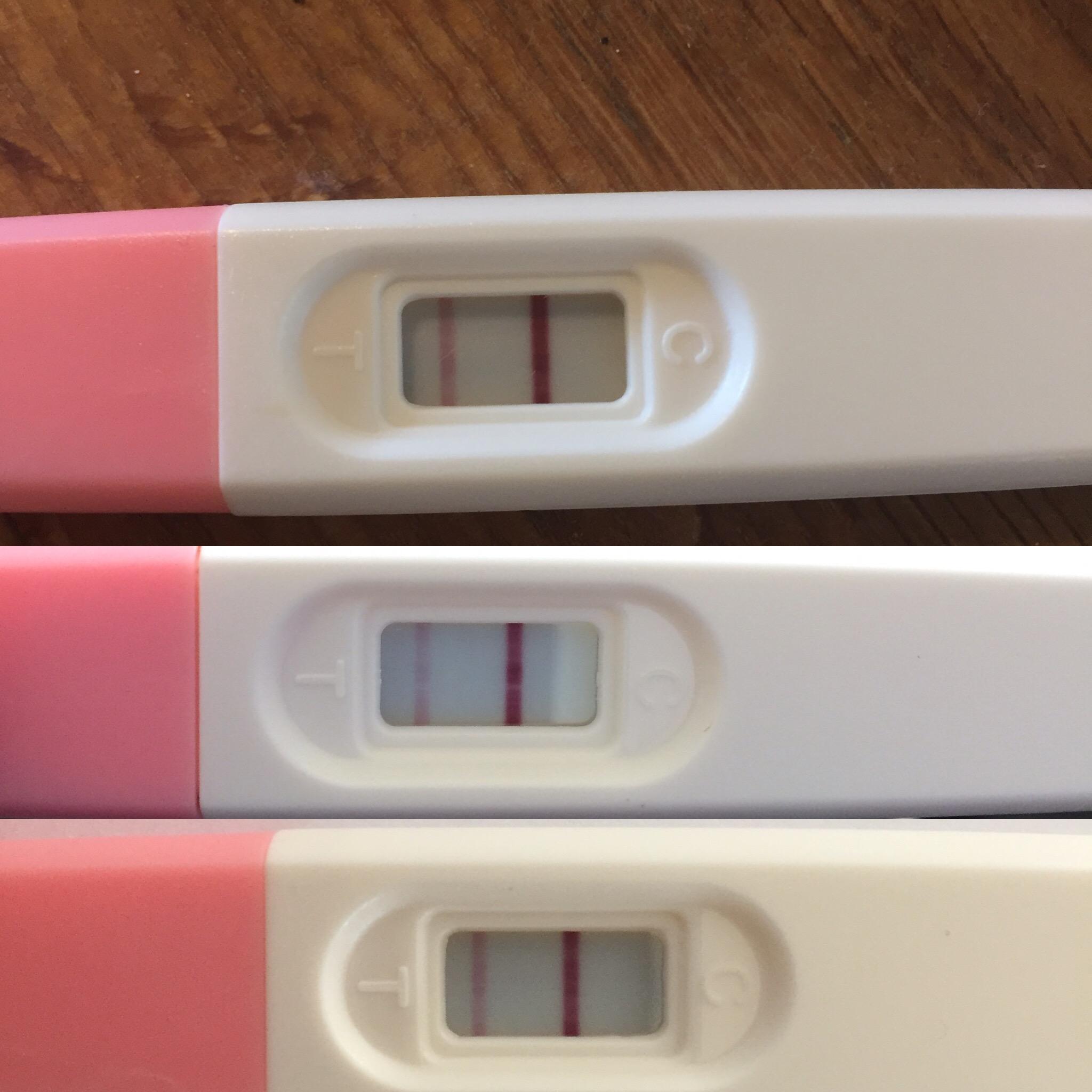 rfsu ägglossningstest dåliga