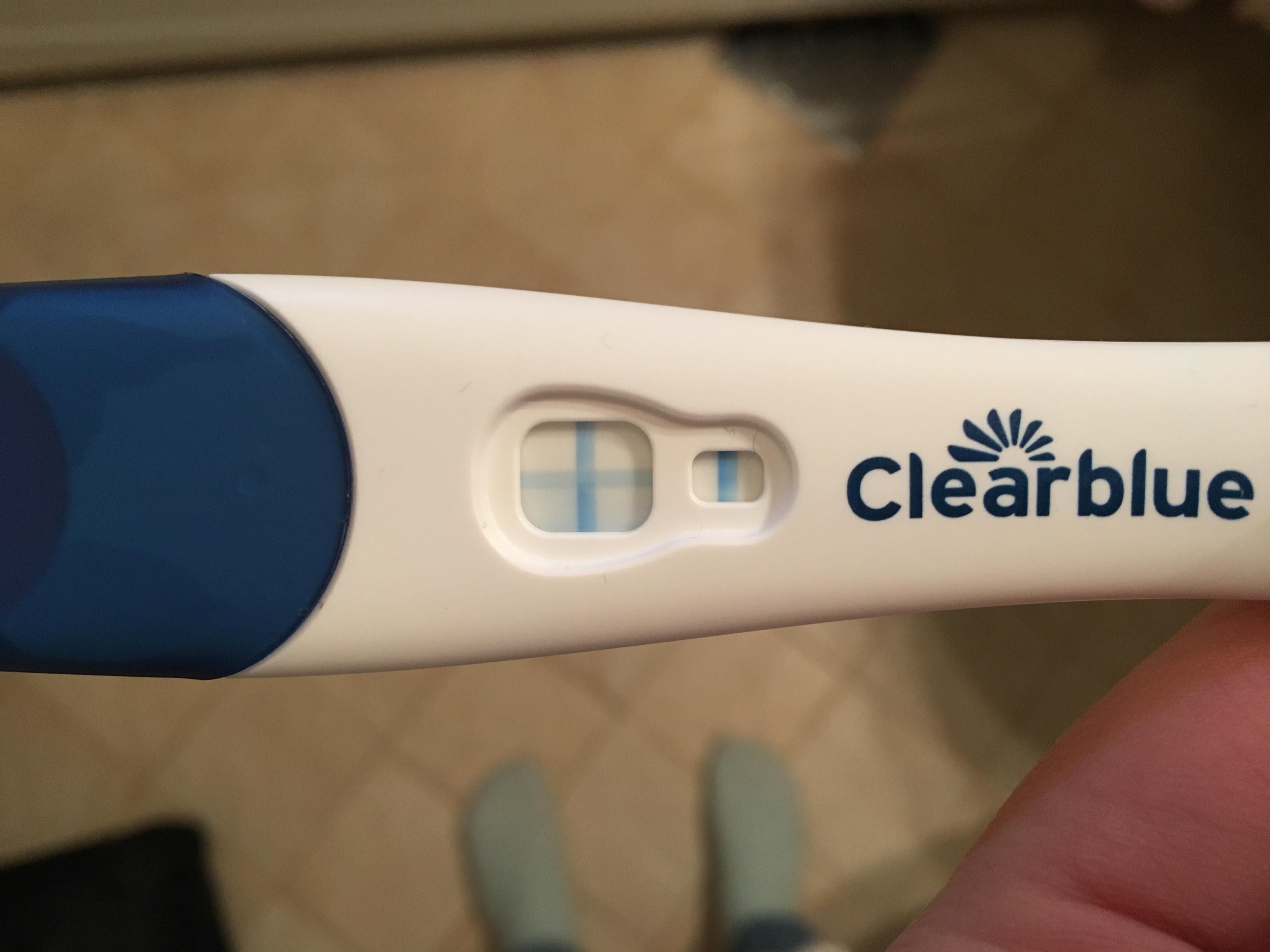 mensvärk 9 dagar innan mens